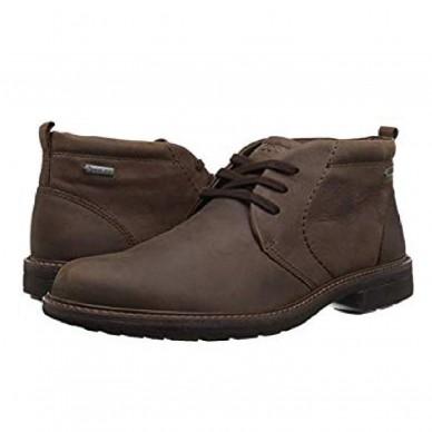 Scarpa da uomo ECCO modello TURN - 51022402482 in vendita su Naturalshoes.it