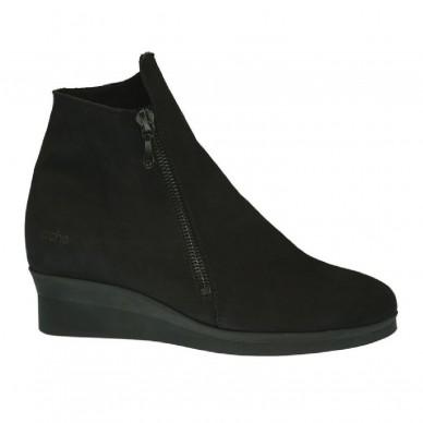 Stivaletto da donna ARCHE modello ABELEM in vendita su Naturalshoes.it