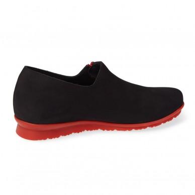 BARWAY - Scarpa da donna ARCHE in pelle naturale  in vendita su Naturalshoes.it
