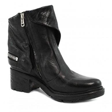 Stivale basso donna A.S. 98 modello NOVA17 - 261239 in vendita su Naturalshoes.it
