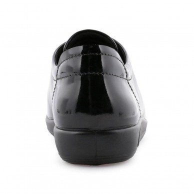 20650311001 shopping online Naturalshoes.it