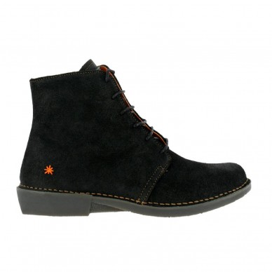 ART Woman boot BERGEN model - 1096 shopping online Naturalshoes.it