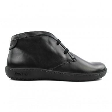 BIRKENSTOCK women's shoe model SCARBA shopping online Naturalshoes.it