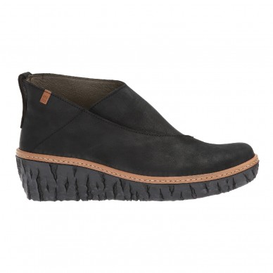 EL NATURALISTA women's shoe model MYTH YGGDRASIL - N5131 shopping online Naturalshoes.it