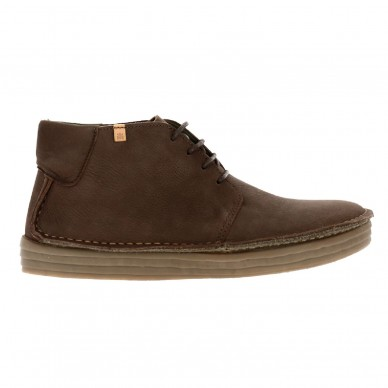 EL NATURALISTA Damenschuh Modell RICE FIELD - N5047 in vendita su Naturalshoes.it