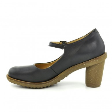 Scarpa da donna EL NATURALISTA modello TRIVIA - N5158 in vendita su Naturalshoes.it