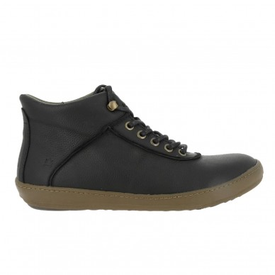 EL NATURALISTA men's shoe model METEO - NF65 shopping online Naturalshoes.it