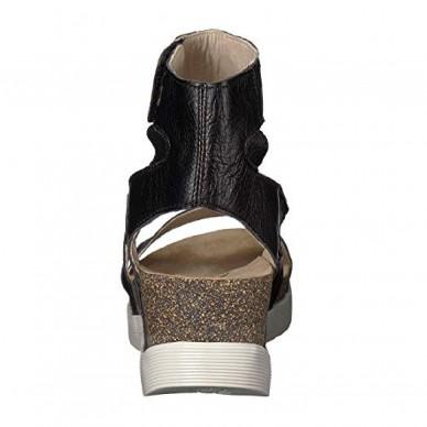 FLY LONDON women's sandal WADO451FLY shopping online Naturalshoes.it