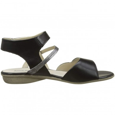 JOSEF SEIBEL Women's bandeau sandal model FABIA 05 art. 87505 shopping online Naturalshoes.it