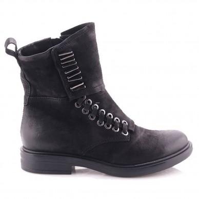 Stivaletto da donna MJUS modello 544219 in vendita su Naturalshoes.it