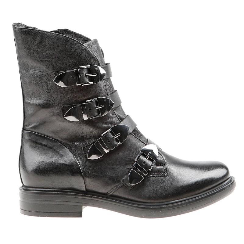 544660 - Stivaletto da donna MJUS in vendita su Naturalshoes.it