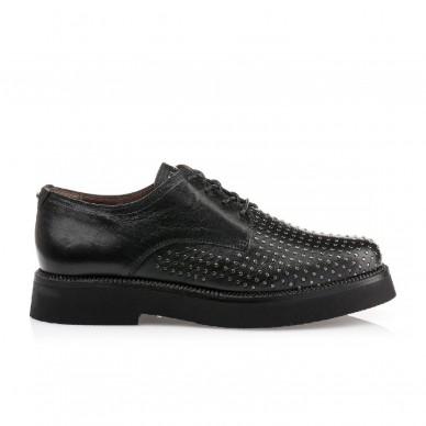 565115 - Scarpa da donna MJUS in vendita su Naturalshoes.it