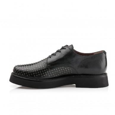 MJUS Women's shoe model 565115 shopping online Naturalshoes.it