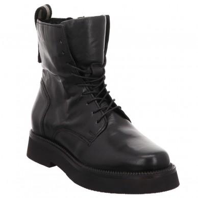 Stivale da donna MJIUS modello 565213 in vendita su Naturalshoes.it