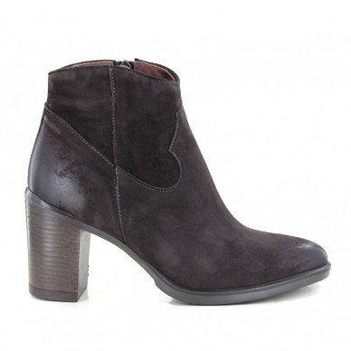 Camperos da donna MJUS modello 210207 in vendita su Naturalshoes.it