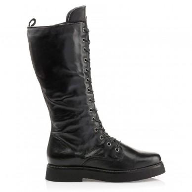 Stivale da donna MJIUS modello 565306 in vendita su Naturalshoes.it
