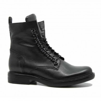 MJUS woman ankle boot model 544663 shopping online Naturalshoes.it