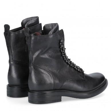 Stivaletto da donna MJUS modello 544663 in vendita su Naturalshoes.it