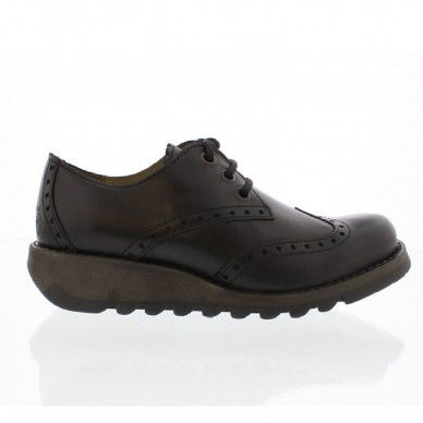 Scarpa da donna FLY LONDON modello SUME524FLY shopping online Naturalshoes.it