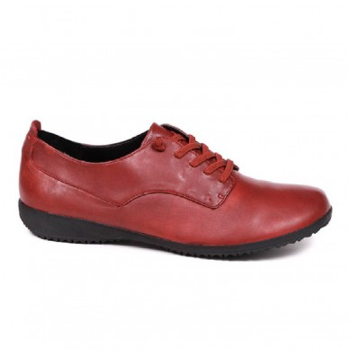 JOSEF SEIBEL Damenschuh Modell NALY - 79711 in vendita su Naturalshoes.it