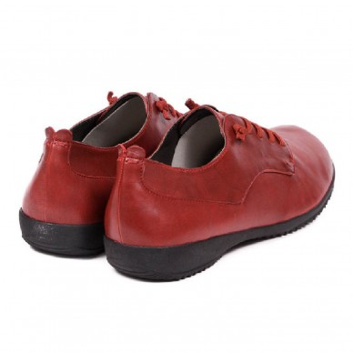 JOSEF SEIBEL women's shoe model NALY - 79711 shopping online Naturalshoes.it