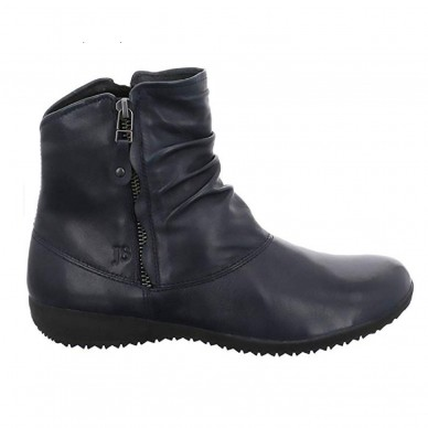 JOSEF SEIBEL women's ankle boot model NALY - 79724 shopping online Naturalshoes.it