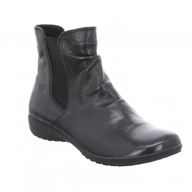 JOSEF SEIBEL Damenstiefelette Modell NALY 31 - 79731 in vendita su Naturalshoes.it