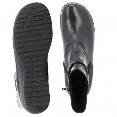 Stivaletto da donna JOSEF SEIBEL modello NALY 31 - 79731 in vendita su Naturalshoes.it