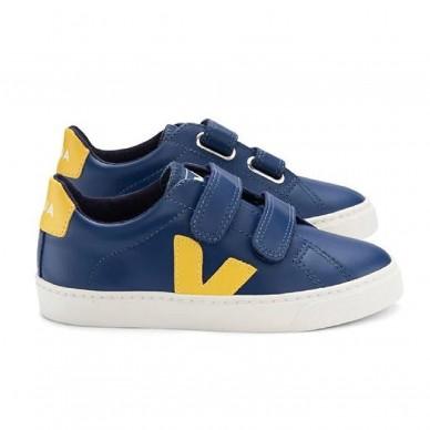 RSV022006J shopping online Naturalshoes.it