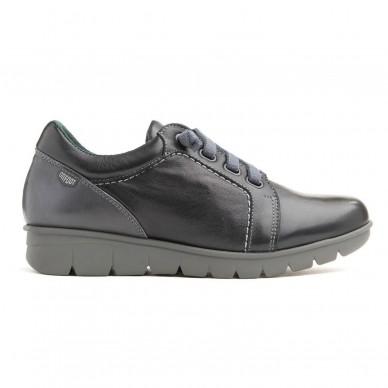 Scarpa da donna ONFOOT modello FLEX - O15506 in vendita su Naturalshoes.it