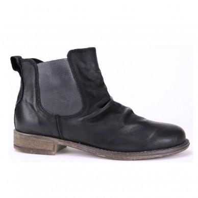 99659 - Stivaletto da donna JOSEF SEIBEL modello SIENA 59 in vendita su Naturalshoes.it