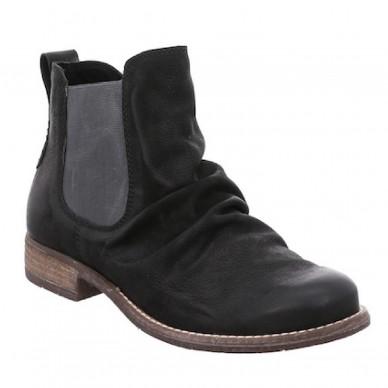 JOSEF SEIBEL Damenstiefel SIENA 59 - 99659 Modell in vendita su Naturalshoes.it