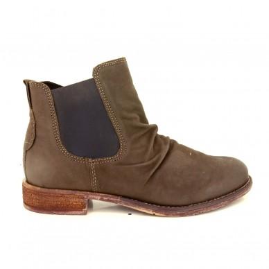 JOSEF SEIBEL women's boot SIENA 59 - 99659 model shopping online Naturalshoes.it