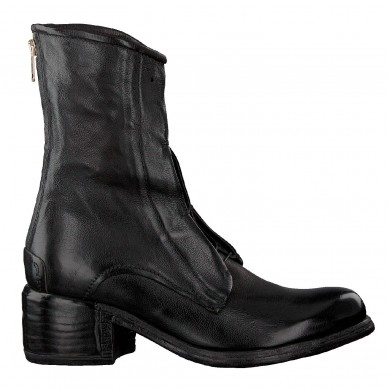 548202 - A.S.98 Damen Stiefel Modell OPEA in vendita su Naturalshoes.it