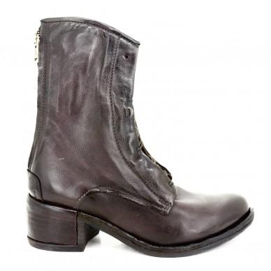 548202 - Stivale donna A.S.98 modello OPEA  in vendita su Naturalshoes.it