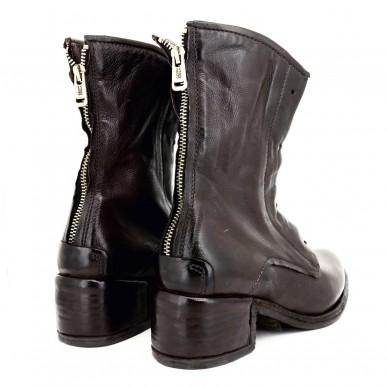 A.S.98 Damen Stiefel Modell OPEA - 548202 in vendita su Naturalshoes.it