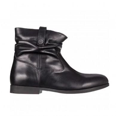 SARNIA in vendita su Naturalshoes.it