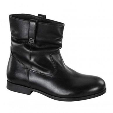 SARNIA - BIRKENSTOCK women's ankle boot shopping online Naturalshoes.it