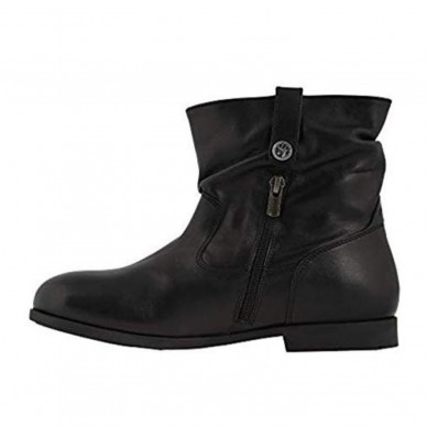 SARNIA HIGH shopping online Naturalshoes.it