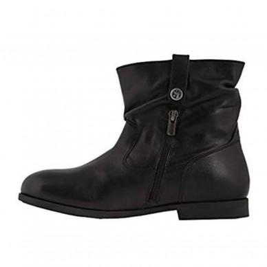 SARNIA - Stivaletto da donna BIRKENSTOCK in vendita su Naturalshoes.it