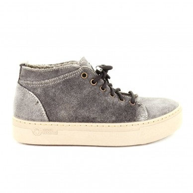 NATURAL WORLD Damenschuh Modell ANYA - 6122 in vendita su Naturalshoes.it