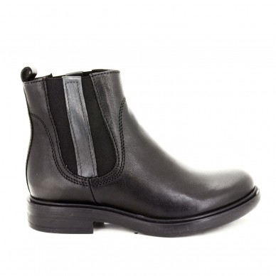 MJUS DamenStiefelette Modell 544655 in vendita su Naturalshoes.it