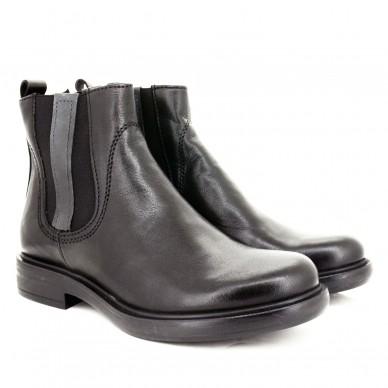 MJUS DamenStiefelette Modell 544655 in vendita su Naturalshoes.it