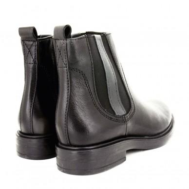 544655 - Stivaletto da donna MJUS in vendita su Naturalshoes.it