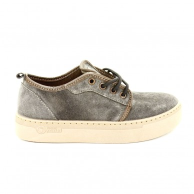 Scarpa da donna NATURAL WORLD art. 6156 in vendita su Naturalshoes.it