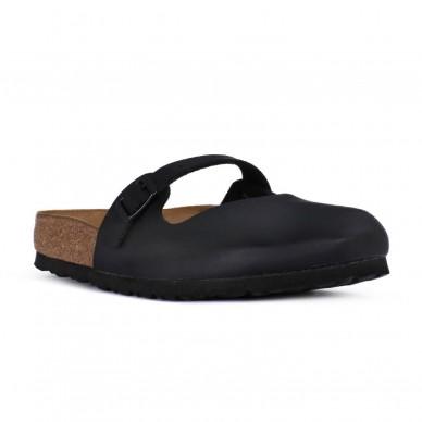 MARIA - BIRKENSTOCK women's sabot shopping online Naturalshoes.it