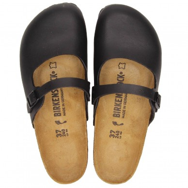 Sabot da donna BIRKENSTOCK modello MARIA in vendita su Naturalshoes.it