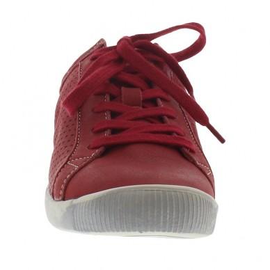 ICA in vendita su Naturalshoes.it