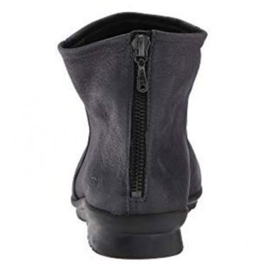 BARYKY - Stivalettto basso da donna ARCHE con cerniera posteriore in vendita su Naturalshoes.it