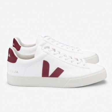 CPW071371 in vendita su Naturalshoes.it
